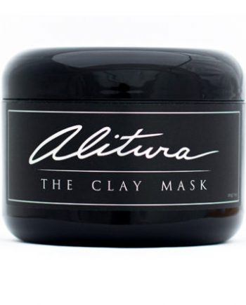 skincare- Clay Mask 7.1oz